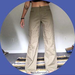 Banana Republic NWT - Cotton/Linen Pant - 12